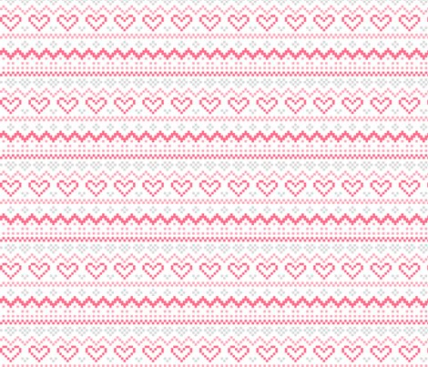Knittedpinkno1lg_shop_preview