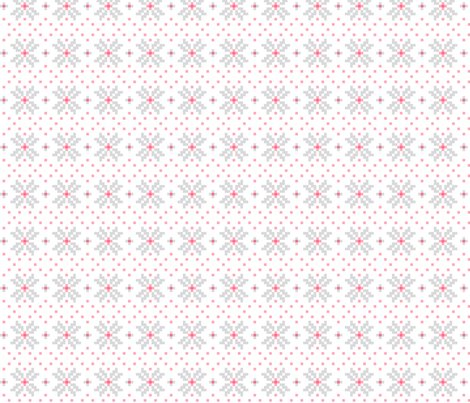 Knittedpinkno3lg_shop_preview