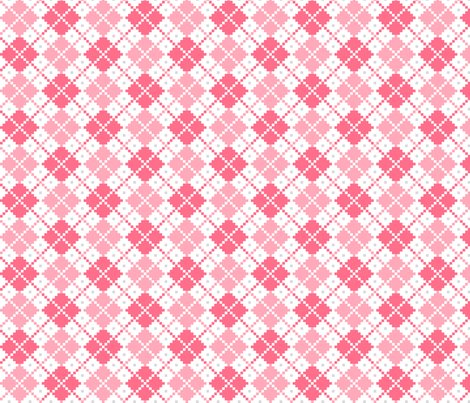 Knittedpinkno4lg_shop_preview
