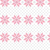 Knittedpinkno5lg_shop_thumb