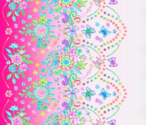 Rwhimsical_border_print_base_shop_preview