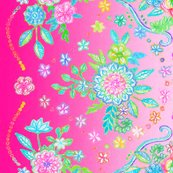 Rwhimsical_border_print_base_shop_thumb