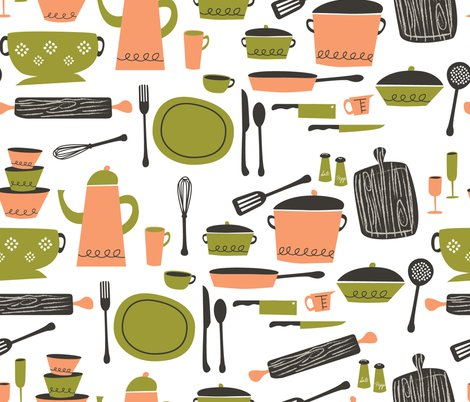 Rspoonflower_kitchen_draft_v7_shop_preview
