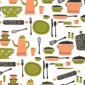 Rspoonflower_kitchen_draft_v7_shop_thumb
