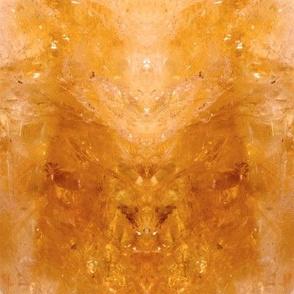 Aslan (Citrine)