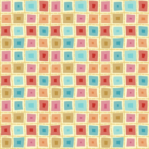 hip to be squares
