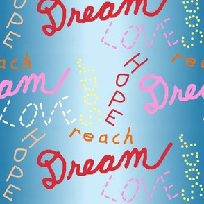 dream_on2