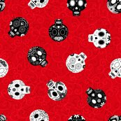 Rrscrolled_sugar_skull_red_black_white-01_shop_thumb