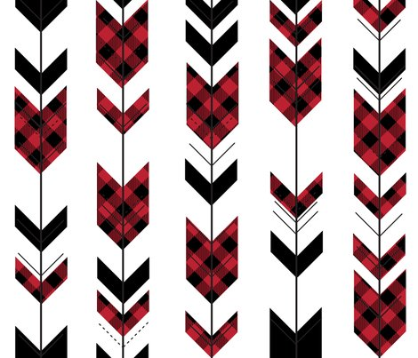 Rrcustom_red_jackson_wovens_plaid_arrows-02_shop_preview