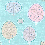 Dotted_trees_1def_shop_thumb