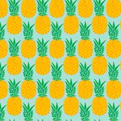 Pineapplenew.ai_shop_thumb