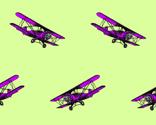 Fly_happy_green_bri_wrap_thumb
