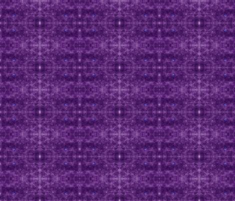 blue box drifting fabric by mahankaur on Spoonflower - custom fabric