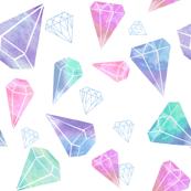 Pastel_Diamonds