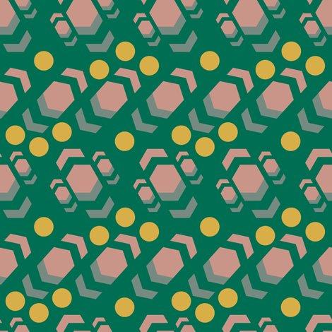 Rrindustrial_modern_green_shop_preview