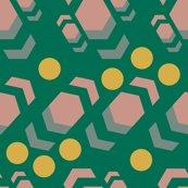 Rrindustrial_modern_green_shop_thumb