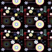 SOOBLOO_RAINBOWS_SHINING-2