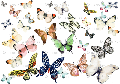 Rbutterfly_wall_paper_preview