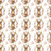 Rrsome_bunny_loves_me_in_white_shop_thumb