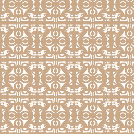https   www.spoonflower.com wallpaper 7448630-jewels-rectangles ... d8f2539155e10