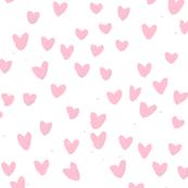 viv_velvetblush_hearts_357