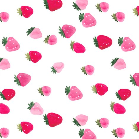 Rstrawberries_final_sideways_shop_preview