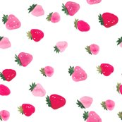 Rstrawberries_final_sideways_shop_thumb