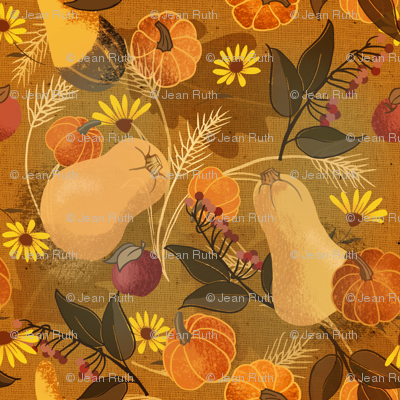 Harvest_Table