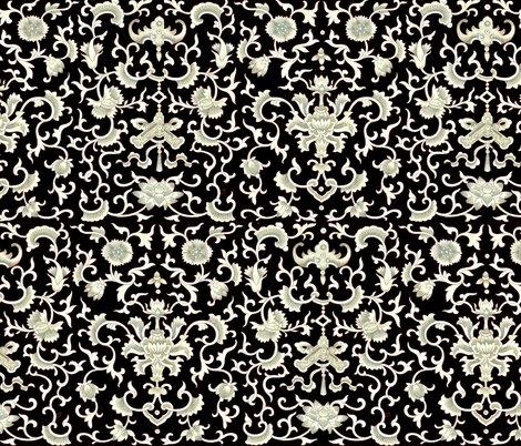 Rrrrrrrrrrrrrowen_jones_-_examples_of_chinese_ornament_-_1867_-_plate_095_ed_shop_preview