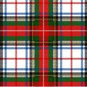 Rrstewart_dress_tartan___richelieu__gretna_green__victory__grand_tour___peacoquette_designs___copyright_2016_shop_thumb