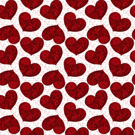 Rred_doodle_hearts_shop_preview