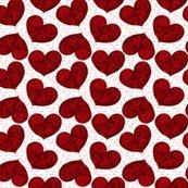 Rred_doodle_hearts_shop_thumb