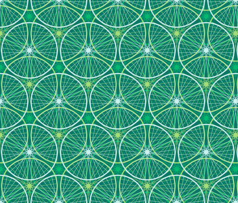 05746440 : wheels : serene scenery fabric by sef on Spoonflower - custom fabric
