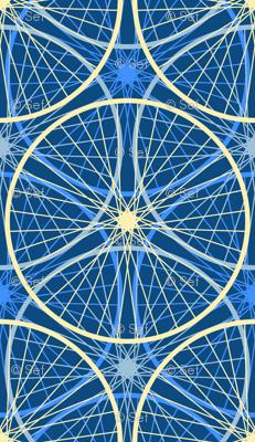 05746546 : wheels : a dream ride