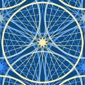 Rrwheels3-2080p-10-pal0237beda_shop_thumb