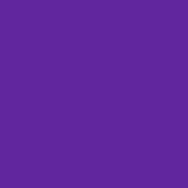Blue Purple Solid