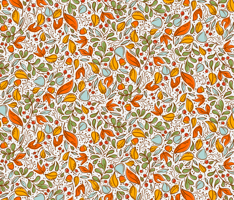 ab-1316 fabric by andi_butler on Spoonflower - custom fabric