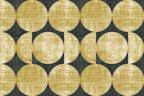 Rrmoon_linen_in_gold_shop_preview