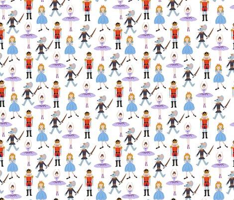 Rnutcracker-characters-pattern-12x12-dark_shop_preview