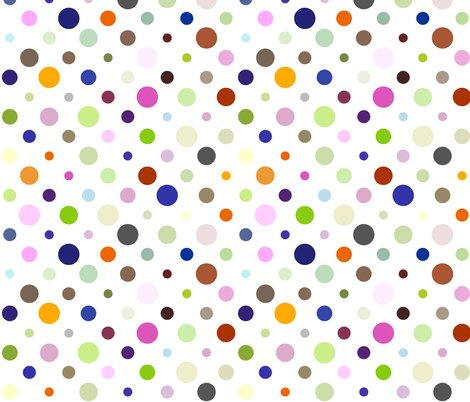 Rrrrpuzzler_dots_random_flat_2_shop_preview