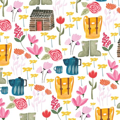 Rspoonflower_cabinlife_shop_preview