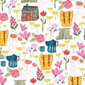 Rspoonflower_cabinlife_shop_thumb
