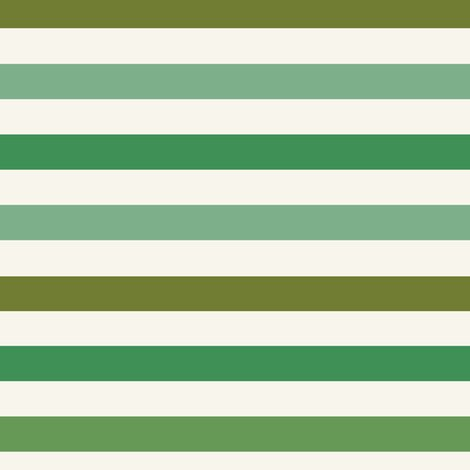 2greens-on-off-white-stripe_shop_preview