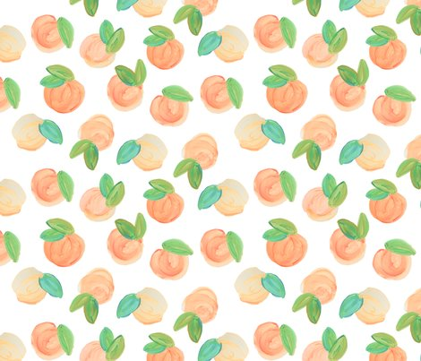 Rtrue_peaches-fabric_shop_preview