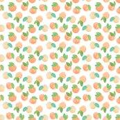 Rtrue_peaches-fabric_shop_thumb