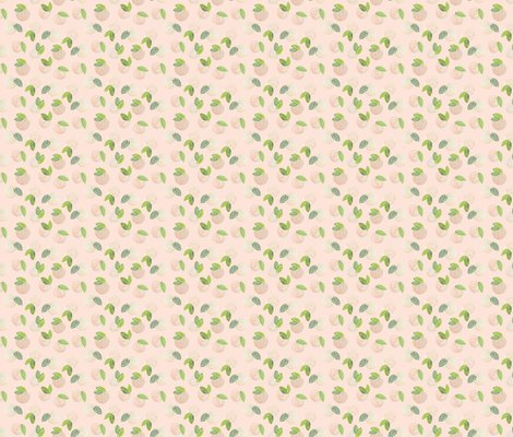 Rpeaches-fabric-48-1_shop_preview