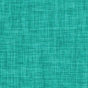 Linen Solid // Pantone 130-6