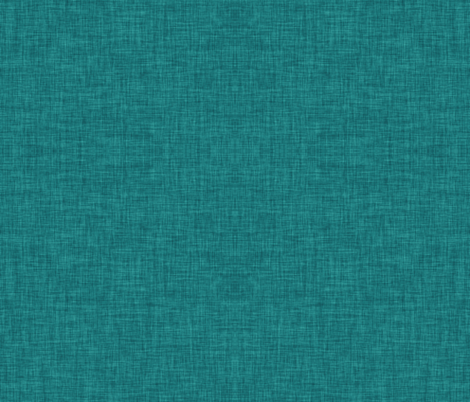 Linen Solid // Pantone 126-15 fabric by ivieclothco on Spoonflower - custom fabric