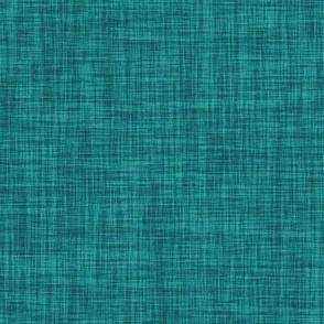 Linen Solid // Pantone 126-15