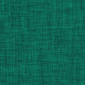 Linen Solid // Pantone 132-16